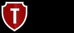 TOOR Proteção Veicular